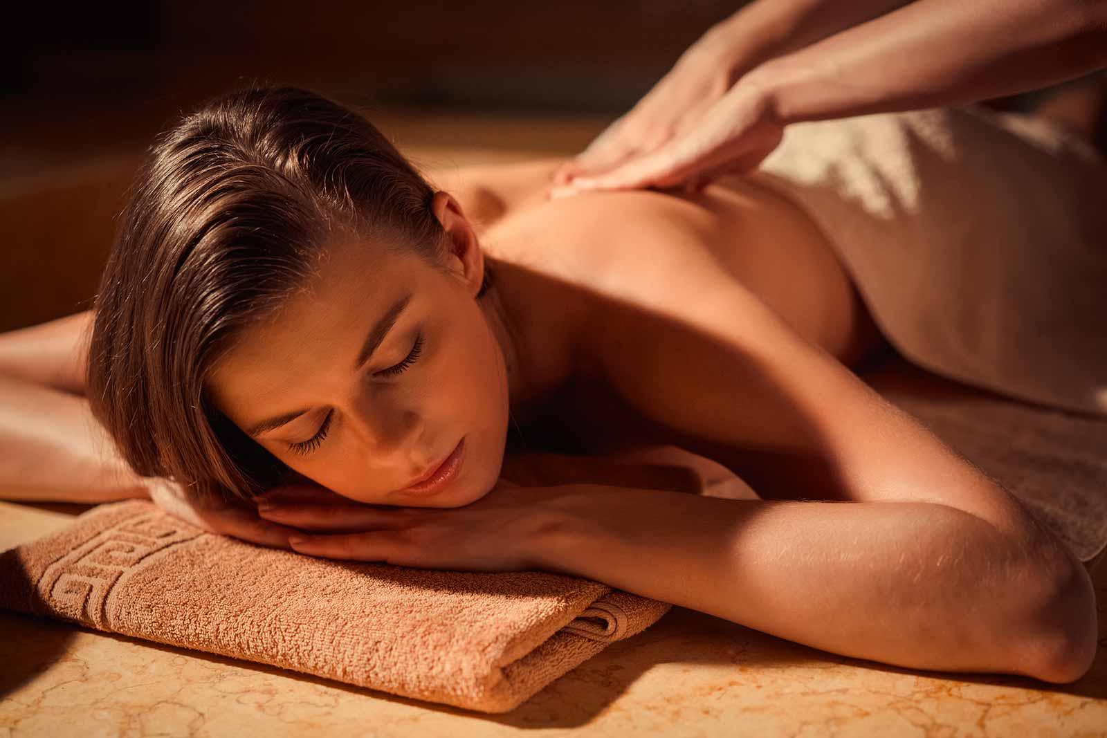 massage-coiffure-esthetique-johanne-opt